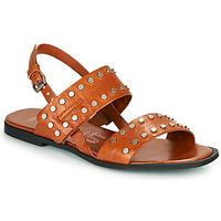 Chaussures Femme Sandales et Nu-pieds Mjus GRECA