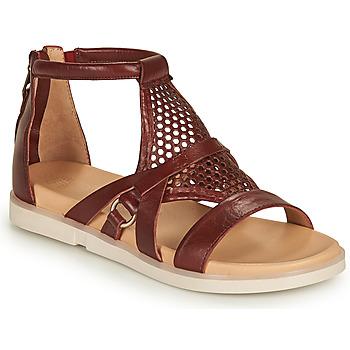 Chaussures Femme Sandales et Nu-pieds Mjus KETTA