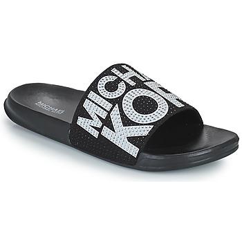 Schuhe Mädchen Pantoletten MICHAEL Michael Kors JETT JAE