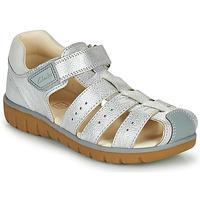 Chaussures Fille Sandales et Nu-pieds Clarks ROAM BAY K