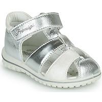 Chaussures Fille Sandales et Nu-pieds Primigi GABBY