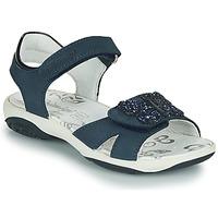 Chaussures Fille Sandales et Nu-pieds Primigi ANATOLE