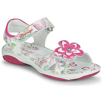 Chaussures Fille Sandales et Nu-pieds Primigi SARAH