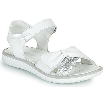 Chaussures Fille Sandales et Nu-pieds Primigi LOLA