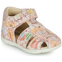 Chaussures Fille Sandales et Nu-pieds Primigi AMELIE