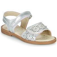 Chaussures Fille Sandales et Nu-pieds Primigi MICHELLE