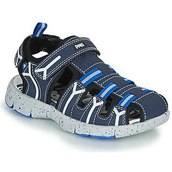 Chaussures Garçon Sandales sport Primigi DAMIEN