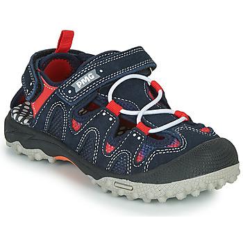 Chaussures Garçon Sandales sport Primigi ALEX
