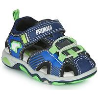 Chaussures Garçon Sandales sport Primigi DINNO