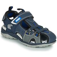 Chaussures Garçon Sandales sport Primigi SIXTINE