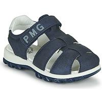 Chaussures Garçon Sandales et Nu-pieds Primigi CANOU