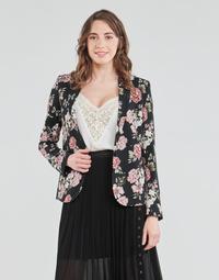 Vêtements Femme Vestes / Blazers Ikks BS40045-02