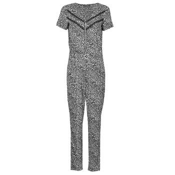 Abbigliamento Donna Tuta jumpsuit / Salopette Ikks BS32005-02