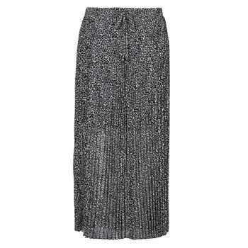 Vêtements Femme Jupes Ikks BS27085-02