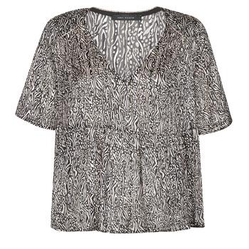 Abbigliamento Donna Top / Blusa Ikks BS11135-02