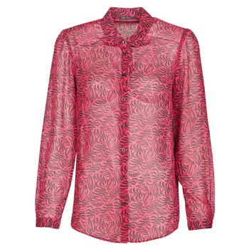 Vêtements Femme Chemises / Chemisiers Ikks BS12155-38