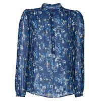 Vêtements Femme Chemises / Chemisiers Ikks BS13175-49
