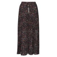 Abbigliamento Donna Gonne Ikks BS27185-02