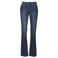 Vêtements Femme Jeans bootcut Ikks BS29135-45