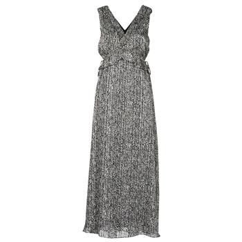 Vêtements Femme Robes longues Ikks BS30265-02