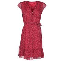 Vêtements Femme Robes courtes Ikks BS30355-38
