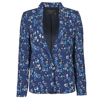 Vêtements Femme Vestes / Blazers Ikks BS40295-49