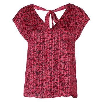 Vêtements Femme Tops / Blouses Ikks BS11355-38