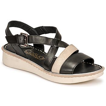 Chaussures Femme Sandales et Nu-pieds Casual Attitude ODETTE