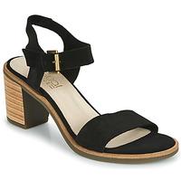 Chaussures Femme Sandales et Nu-pieds Casual Attitude CAILLE