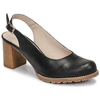 Chaussures Femme Escarpins Casual Attitude OLEA