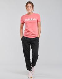 Kleidung Damen Jogginghosen adidas Performance W E PLN PANT