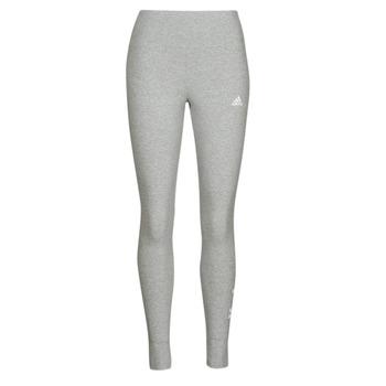 Abbigliamento Donna Leggings adidas Performance W LIN LEG