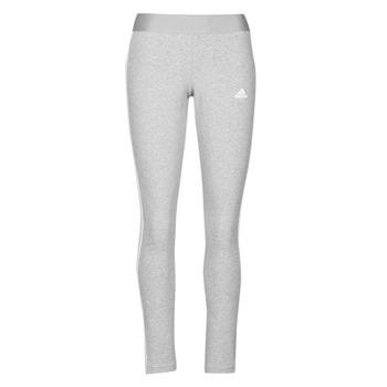 Vêtements Femme Leggings adidas Performance W 3S LEG