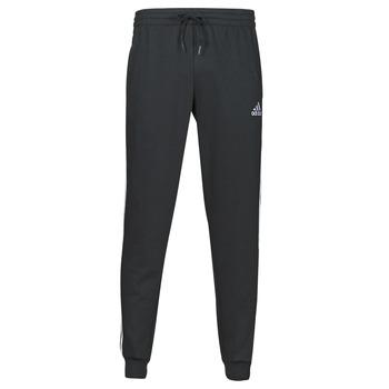 Vêtements Homme Pantalons de survêtement adidas Performance M 3S FL F PT