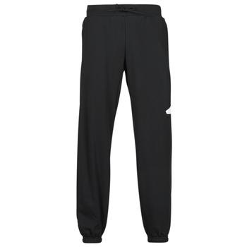 Vêtements Homme Pantalons de survêtement adidas Performance M FI Pant 3B