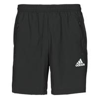 Abbigliamento Uomo Shorts / Bermuda adidas Performance M WV SHO