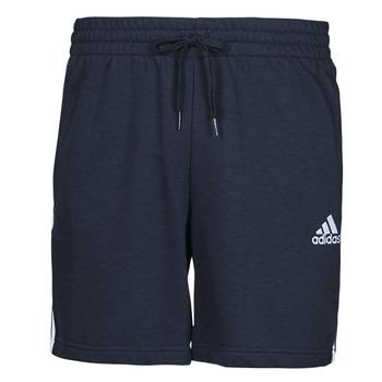 Vêtements Homme Shorts / Bermudas adidas Performance M 3S FT SHO