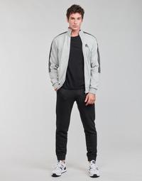 Vêtements Homme Ensembles de survêtement adidas Performance M 3S FT TT TS
