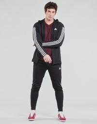 Vêtements Homme Ensembles de survêtement adidas Performance M Rib Tracksuit