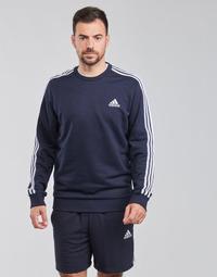 Vêtements Homme Sweats adidas Performance M 3S FT SWT