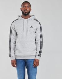 Vêtements Homme Sweats adidas Performance M 3S FL HD