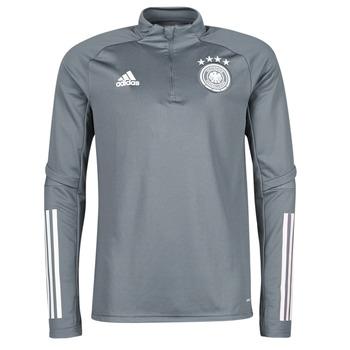 Abbigliamento Uomo Felpe adidas Performance DFB TR TOP