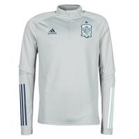 Abbigliamento Uomo T-shirt maniche corte adidas Performance FEF TR TOP