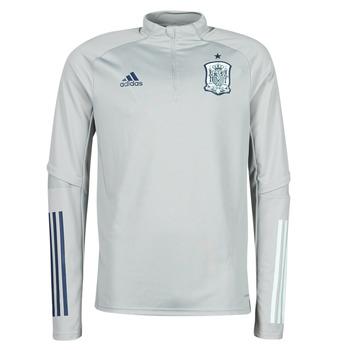 Vêtements Homme T-shirts manches courtes adidas Performance FEF TR TOP
