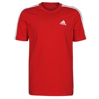 Abbigliamento Uomo T-shirt maniche corte adidas Performance M 3S SJ T
