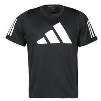 Abbigliamento Uomo T-shirt maniche corte adidas Performance FL 3 BAR TEE