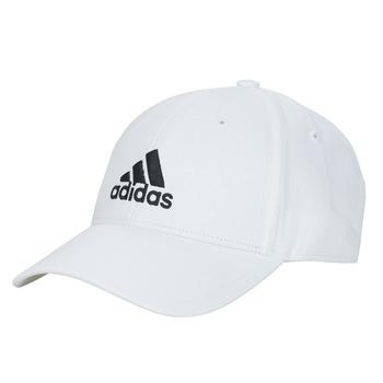 Accessori Cappellini adidas Performance BBALL CAP COT