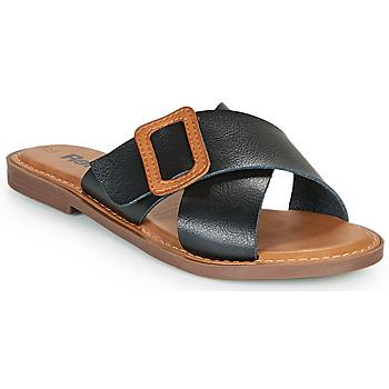 Schuhe Damen Pantoffel Refresh TRAFFA