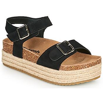 Schuhe Damen Sandalen / Sandaletten Refresh KINNA
