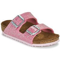 Chaussures Fille Mules Birkenstock ARIZONA